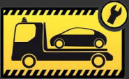 www.autotransportavimas.lt